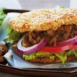 和牛ライスバーガー・3種焼肉セットなど、激ウマ鹿児島グルメ全13コースの試食モニター募集中!