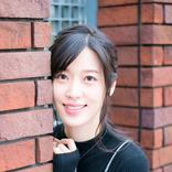 原由実、ラストアルバム『YOU&ME』東名阪での発売記念イベント決定&アーティスト写真公開!