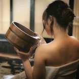 女装して女湯に50分入浴した男性が逮捕 まさかの珍事に「怖すぎる」と悲鳴も