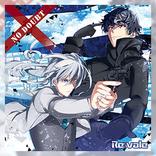 【ビルボード】アイナナ人気ユニットRe:vale「NO DOUBT」、DL好調でアニメ・チャート首位