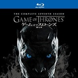 『ゲーム・オブ・スローンズ』も!第10回「日本ブルーレイ大賞」部門賞受賞作品が決定