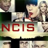 【1月第4週】アビーが卒業を迎える『NCIS』シーズン15が!今週スタートの海外ドラマ