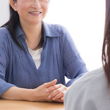 KEIKOが患う『高次脳機能障害』 母を介護している女性の言葉に、考えさせられる