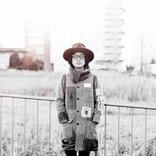 Schroeder-Headz、最新アルバムをリリースする未来系ピアノ・トリオ、 信頼を寄せるアーティストからコメント!