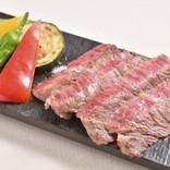 十勝豚、山形牛、京都ヨーグルト!「全国ご当地食材メニュー」がサンシャインシティに集結