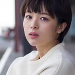 清野菜名、倉本聰脚本ドラマ主演決定 『やすらぎの郷』メンバーも登場