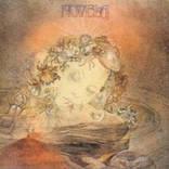 NOVELAがプログレッシブ・ハードロックを見事に具現化したデビューアルバム『魅惑劇』