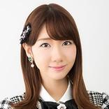 "AKB48柏木由紀 ""お笑いに厳しい""NMB48兼任時代振り返り「けっこう地獄」"