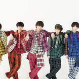 M!LK&SUPER★DRAGON、『GirlsAward』に出演決定