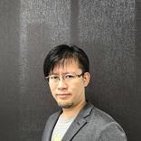 『Songful days』開催記念特別連載 「アナタの泣けるアニソンセレクション」Vol.3 カプコン 『MHXX』プロデューサー小嶋慎太郎