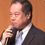 「はれのひ」篠崎社長が振り袖トラブルを謝罪 「一生に一度の成人式を台無しに」