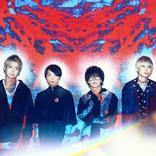 BLUE ENCOUNT、ニューアルバム収録の新曲「灯せ」のスペシャルムービーを公開