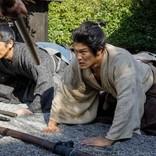 """『西郷どん』第4話、""""先生""""の最期に立ち会う吉之助 そして薩摩では斉彬が新藩主に"""