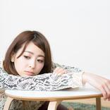 「ねぇ、結婚するの?しないの?」どのくらい付き合ってからがベスト?結婚タイミング問題 by 神崎桃子