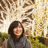 【あの人は今】「チャイドル四天王」の一人!大人気ドラマに出演していた美少女が・・・!【子役】