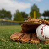 【野球美】最も難しく、華のあるポジション『セカンド』