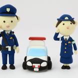 警視庁とLINEがタッグ!子どものネット被害防止で協力するらしいけど…