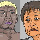 【伝説】ダウンタウンのごっつええ感じの伝説と知られざる秘密7選を発表! 最強のお笑い番組