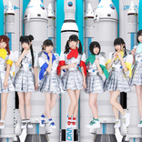 でんぱ組.inc 4月4日発売のDouble A-Side Single