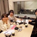 芹澤優がオーディションで起用された理由は? アニメ『LOST SONG』のWEBラジオ収録に潜入レポート
