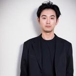 錦戸亮、松田龍平の役柄に「唯一友達になれるかも」 映画『羊の木』インタビュー