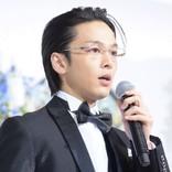 『ホリデイラブ』第2話、中村倫也のドS演技に「罵られたい…」の声が殺到