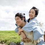 『西郷どん』第5話、斉彬の真意を問うため正助の恋のため、吉之助は相撲に挑む