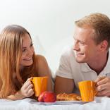 男性が結婚を意識するきっかけ3つ