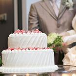 40代50代はどんな結婚式を挙げてるの?
