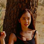 """板野友美 LAで健康的な美ボディ披露!""""自然体な私が映像の中に収まっている""""新曲MV"""