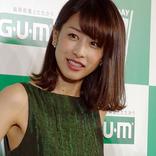 「アンタって本当に汚い女!」加藤綾子の一番好きな曲にマツコ・デラックスが痛烈ツッコミ