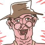 【昭和】昭和のおっさんあるある25連発! 「指紋まみれメガネ」「耳にタバコを挟む」「ツバで傷が治る」