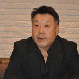 【インタビュー】『関ヶ原』原田眞人監督 「この映画には、映画の面白さがいっぱい詰まっています」