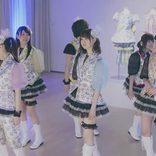 i☆Ris 15枚目のシングル「Memorial」 2月21日(水)ついに発売!