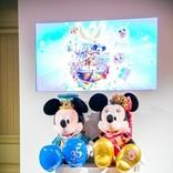 【D23 Expo Japan 2018】懐かしのアイテムを多数展示!「東京ディズニーリゾート35周年特別展示」レポート【35周年グッズ写真93枚】