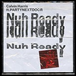 2018年第一弾シングルはワールド・ミュージックの要素を取り入れた意欲作 / 「ナー・レディ・ナー・レディ」カルヴィン・ハリス(Song Review)