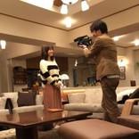 """橋本環奈、東京暮らしで""""福岡あるある""""を実感 「全国区じゃないんだ!」"""