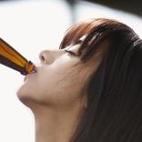 """""""脱童貞""""のターゲットにされる池田エライザの姿を一挙公開 映画『チェリーボーイズ』場面写真"""