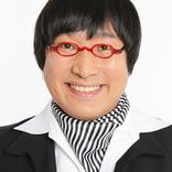 山里亮太、アナウンサーと密会写真の裏側告白 週刊誌も思わず謝罪