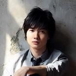 神木隆之介、教育現場で奮闘する学校弁護士に 4月期NHKドラマに主演