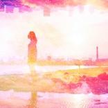 濱松恵、芸能界の闇を暴露「そのまま関係を持って…」