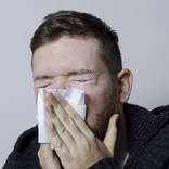 2月20日は「アレルギーの日」意外と知らない『鼻づまり』の影響って?