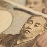 中居正広、ヒロミから持ち掛けられた10億円の投資話にスタジオ爆笑