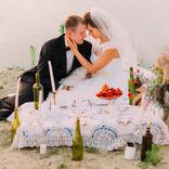 必見!結婚資金の貯め方・節約方法を徹底伝授!