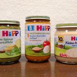 ドイツが食にシンプルな理由は離乳食にあり? 日本と異なるドイツの食事観