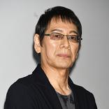 大杉漣死去…絞り切れない追悼作品に言葉を失う関係者