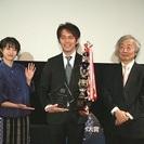第10回「日本ブルーレイ大賞」、グランプリなどの全部門が発表に!