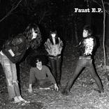 毛皮のマリーズ、『Faust C.D.』10周年記念アナログ盤を1000枚限定リリース!