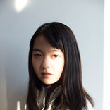 元・乃木坂46の伊藤万理華さんに学ぶ!個性のみつけ方&伸ばし方