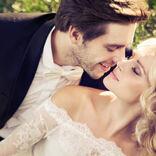 幸せを感じられる結婚生活をおくるための3つのルール